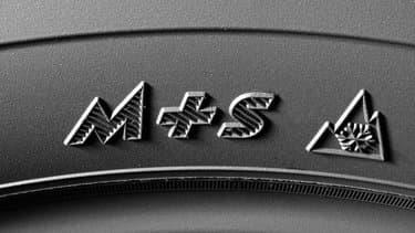pneus-hiver-marquage-MS
