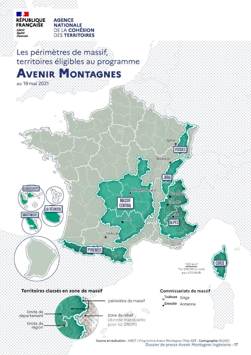carte-loi-montagne-departements
